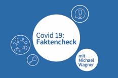 COVID-19 Video series