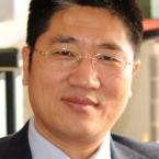 Dr. Shuang-Jiang Liu